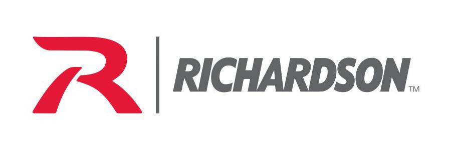 Richardson sportswear logo