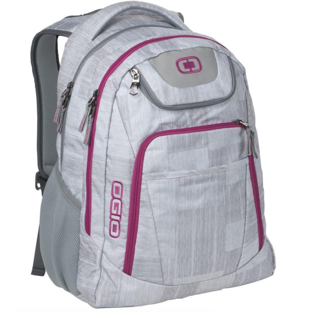 Origo Excelsior Pack 411 069